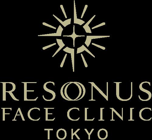RESONUS FACE CLINIC TOKYO